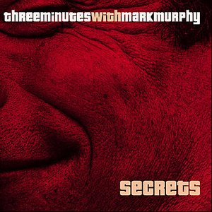 Image for 'Secrets'