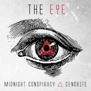 Image for 'Midnight Conspiracy & Cenob1te'