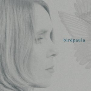 Image for 'Birdpaula'