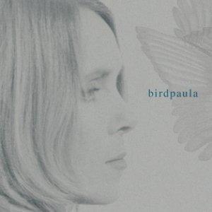 Imagem de 'Birdpaula'
