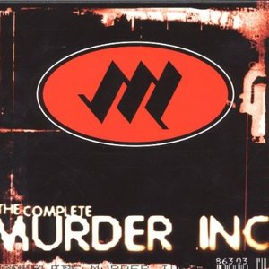 Image for 'Locate Subvert Terminate: The Complete Murder Inc.'