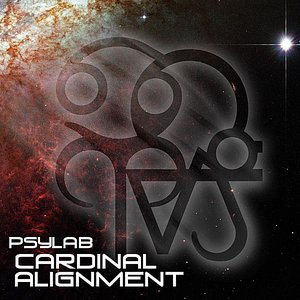 Image for 'Cardinal Alignment'