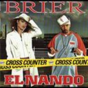 Image for 'Brier & El Nando'