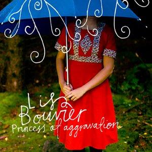 Imagen de 'Princess of Aggravation'