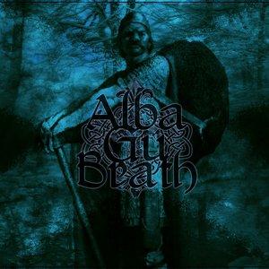 Image for 'Alba Gu Bràth'