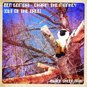 Image for 'Charm The Monkey (Out Of The Tree)'
