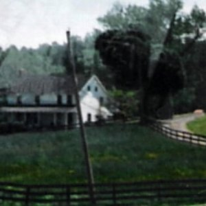 Image for 'The Old Davis Farm'