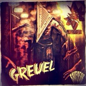 Изображение для 'Greuel'