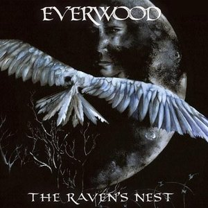 Image for 'The Raven's Nest'