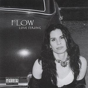 Imagen de 'Love Strong'