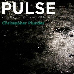 Bild för 'Pulse/selected songs (2007)'