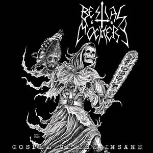 Image for 'Black metal slaughter'