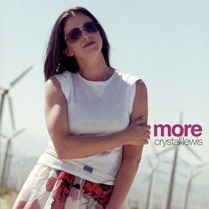 Bild für 'More'