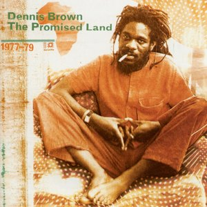 Bild für 'The Promised Land 1977-79'