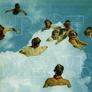 Image for 'Post No Dreams'