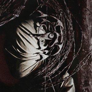 Imagen de 'Reprisal'