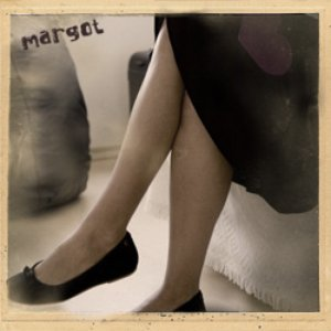 Image for 'Margot (EP)'