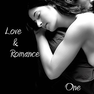 Image for 'Love and Romance One'