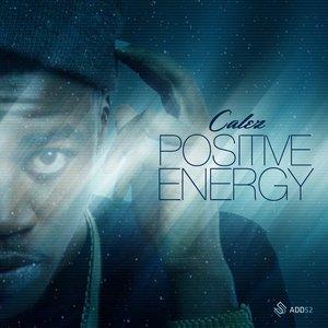 Imagem de 'Positive Energy'