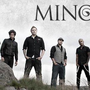 Image for 'Minora'
