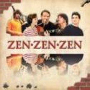 Image pour 'ZEN-ZEN-ZEN'