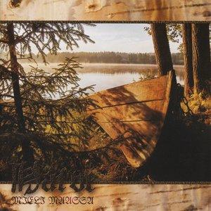 Bild för 'Mieli Maassa'
