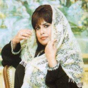 Image for 'Sharifah Aini'