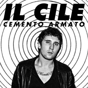 Image for 'Cemento Armato'