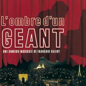 Image for 'L'Ombre D'Un Géant'