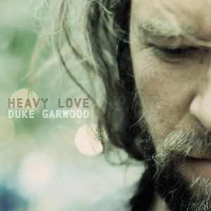Image for 'Heavy Love'