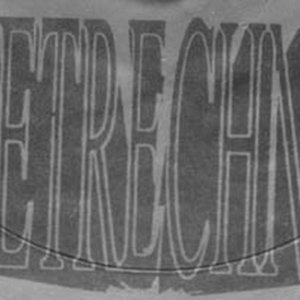 Image for 'Detrechno'
