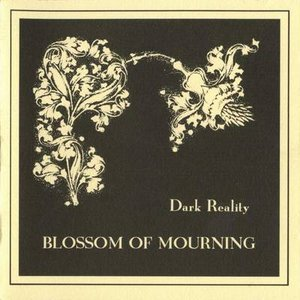 Image for 'Blossom of Mourning'