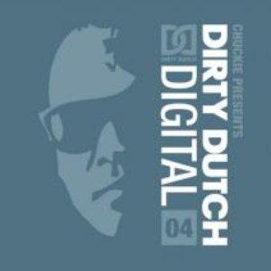 Image for 'CHUCKIE PRESENTS DIRTY DUTCH DIGITAL VOL. 4'