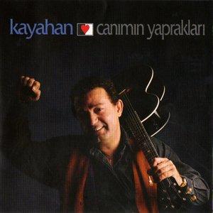 Image for 'Canımın Yaprakları'