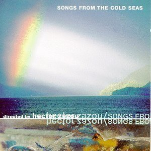 Imagem de 'songs from the cold seas'