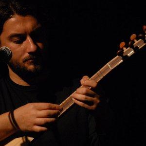 Immagine per 'Cemil Koçgün'