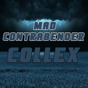Image for 'Collex'