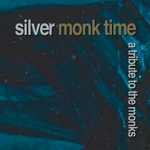 Image for 'Silver Monk Time'