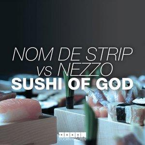 Image for 'Sushi Of God'