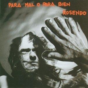 Bild für 'Puedo Ser Más Eficaz'