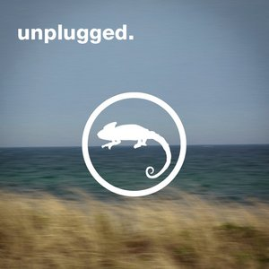 Image for 'Unplugged. - Single'