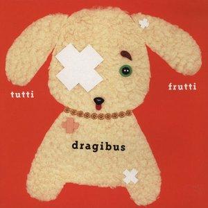 Image for 'Tutti Frutti'