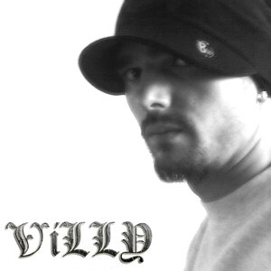 Image for 'Villy'