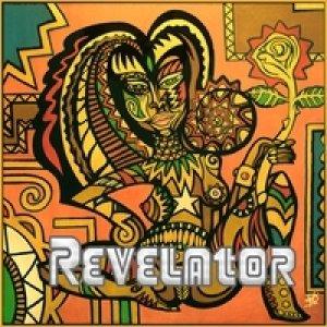 Imagem de 'Revelator CD, 2008'