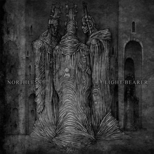 Image for 'Northless / Light Bearer Split'