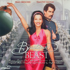 Image for 'The Beautician and the Beast'