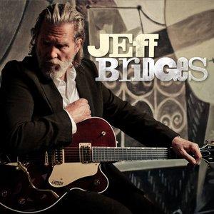 Image for 'Jeff Bridges'