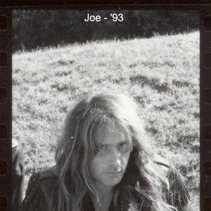 Image for 'Joe Hasselvander'