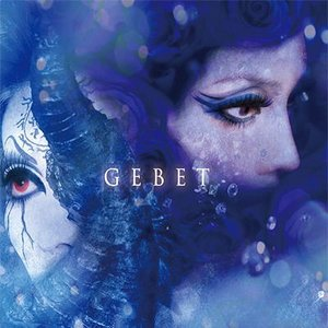Image for 'Gebet'