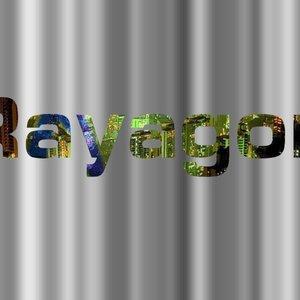 Image for 'Rayagon'